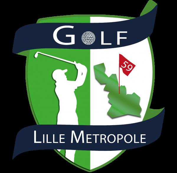 Golf Lille Métropole | Ronchin