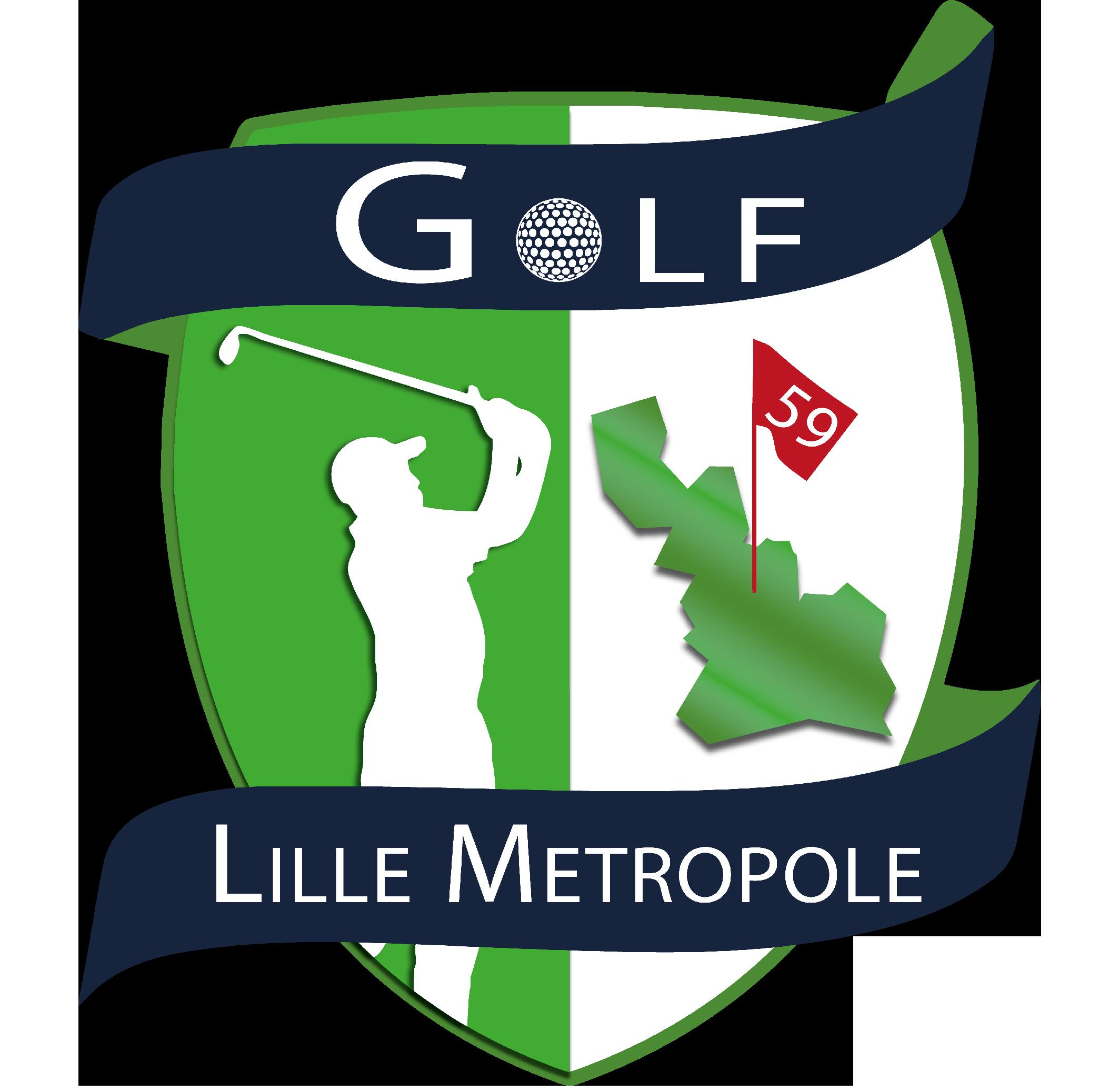 Golf Lille Métropole |
